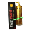 DẦU NỌC ONG ( IMPERIAL HARBOUR BEE APITHERAPY) 120ML SINGAPORE