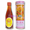 Dầu Po Sum On Oil 30ml