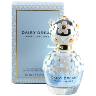 Nước hoa Daisy Dream Marc Jacobs 100ml