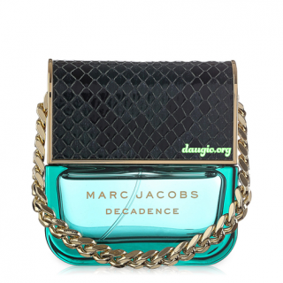 Nước hoa Marc Jacobs Decadence 50ml