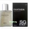 Nước hoa nam SG MEN FANTASIA 100ml