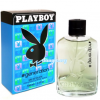 Nước hoa Playboy Generation 60ml