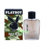Nước hoa Playboy Play It Wild 60ml