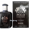 Nước hoa Polo United black 100ml