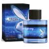 Nước hoa Super Playboy 50ml